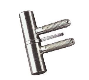 AKNAHING H6 60 M8 ZN 9605