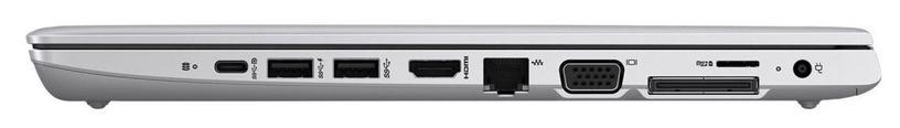 HP ProBook 640 G4 3JY26EA#B1R