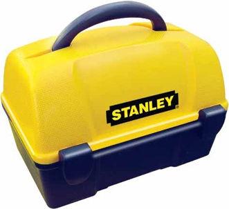 Stanley 1-77-160 AL24 Optical Level