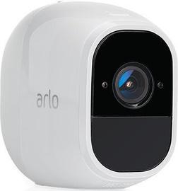 Arlo Pro 2 VMS4230P (поврежденная упаковка)