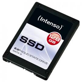 Intenso Top SSD 128GB SATAIII 3812430
