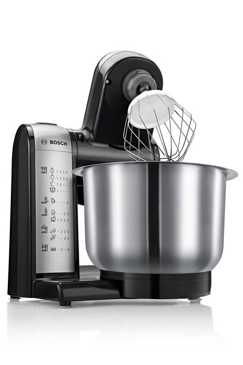 Köögikombain Bosch MUM48A1