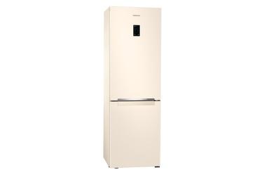 Холодильник Samsung RB31FERNDEL/EO