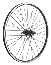 REMERX Dragon Back Wheel 559x19
