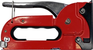 Beast Staple Gun 4-8mm