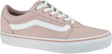 Vans Ward Sneakers VN0A3IUNOLN1 Pink 37