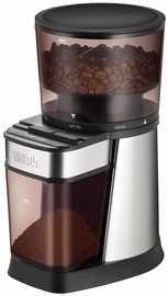 Unold 28915 Coffee Grinder
