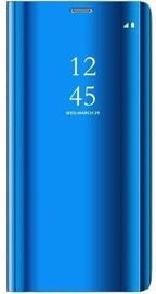 OEM Clear View Case For Xiaomi Redmi 9A Blue