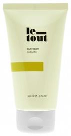 Le Tout Silky Body Cream 150ml