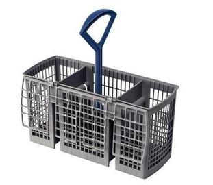 Siemens Dishwashing Basket For SZ73145