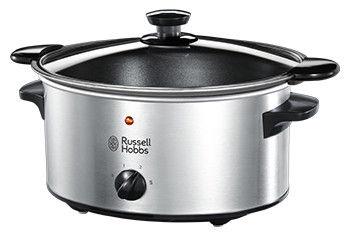 Russell Hobbs Wolnowar 22740-56 Cook@Home