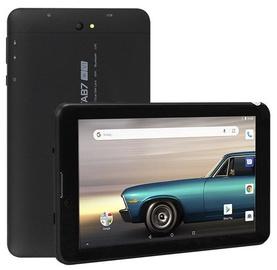 Blow BlackTab7 3G V1