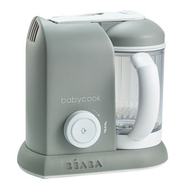 Beebitoidu blender Beaba Babycook 912461