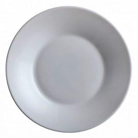 Luminarc Alizee Granit Dinner Plate D28cm