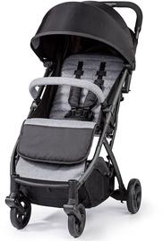 Jalutuskäru Summer Infant 3D Pac CS+ Grey