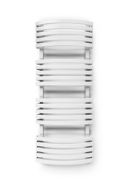 Terma Kioto Towel Dryer White 480X1185mm