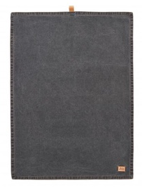 Maku Kitchen Towel 50x70cm