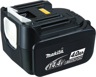 Makita 196388-5 Li-Ion 14.4V 4Ah Battery