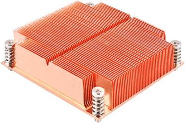 SilverStone SST-XE01-2011 Xenon Passive CPU Cooler