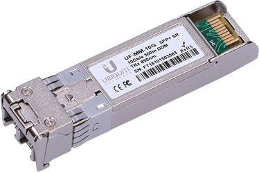 Ubiquiti UF-MM-10G 10Gbps SFP+ SR-LC Multi Mode