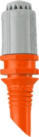 Gardena Micro-Drip-System Spray Nozzle 360°