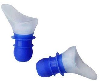 Travel Blue Flight Earplugs