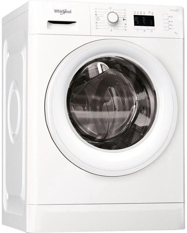 Pesumasin Whirlpool FWL71052W
