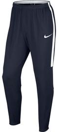 Nike Dry Academy Pants 839363 451 Navy XL
