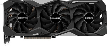Gigabyte GeForce RTX 2070 SUPER Gaming OC 3X 8GB GDDR6 PCIE GV-N207SGAMING OC-8GD