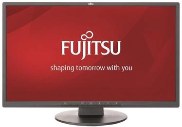 Fujitsu E22-8 TS Pro