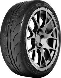 Suverehv Federal 595RS-PRO 195 50 R15 86W XL