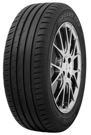 Suverehv Toyo Tires Proxes CF2, 195/65 R15 91 H C B 70