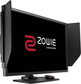 Монитор BenQ ZOWIE XL2740, 27″, 1 ms