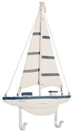 Nagi Home4you Sail Boat