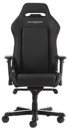 DXRacer Iron I11-N Gaming Chair Black