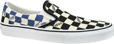 Vans Classic Slip On Big Check VN0A4U38WRT 42
