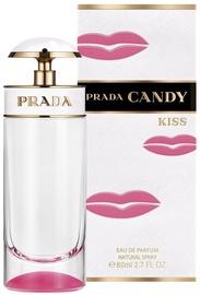 Prada Candy Kiss 80ml EDP