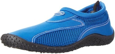 Fashy Swimming Shoes Cubagua 7588 53 Blue 46