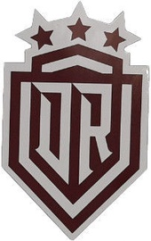 Dinamo Rīga Sitcker 2D