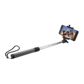Selfie pulk TRUST SELFIE 21035
