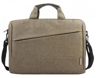 Lenovo 15.6 Laptop Casual Toploader T210 Brown