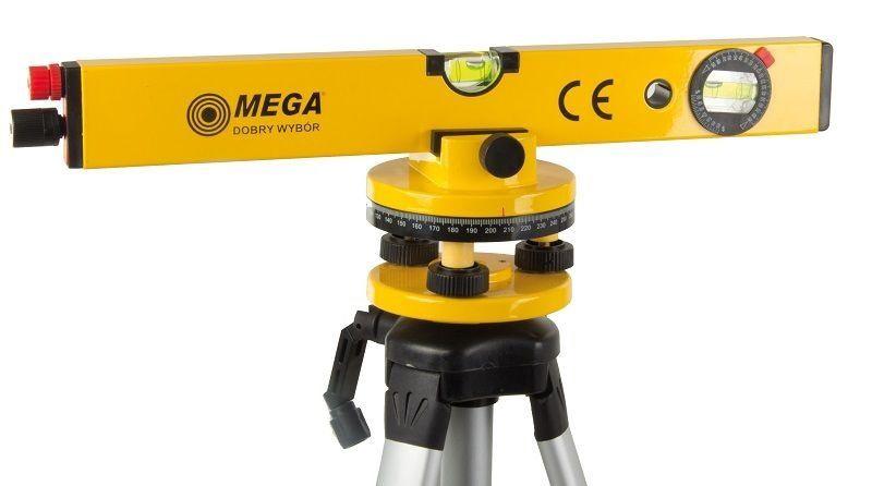 Proline Laser Level 400mm