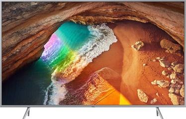 Samsung 4K Smart QLED TV QE55Q65R