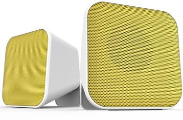 Speedlink Snappy 2.0 Yellow