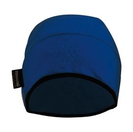 Müts, Snowflake, sinine