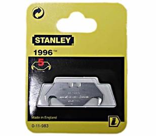 Noatera Stanley 11-983-0, 5 tk
