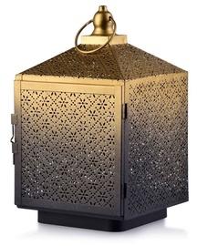 Mondex Doll Lighthouse Gold
