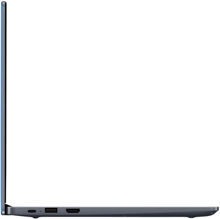 Huawei Honor MagicBook Space Gray 53010WKX