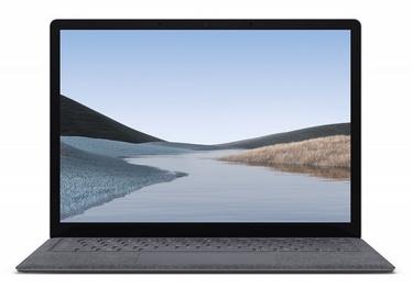"Sülearvuti Microsoft Surface Laptop 3 Platinum VGY-00024 Intel® Core™ i5, 8GB/128GB, 13.5"""