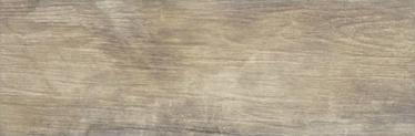 Paradyz Ceramika Floor Tiles Trophy 20x60cm Beige